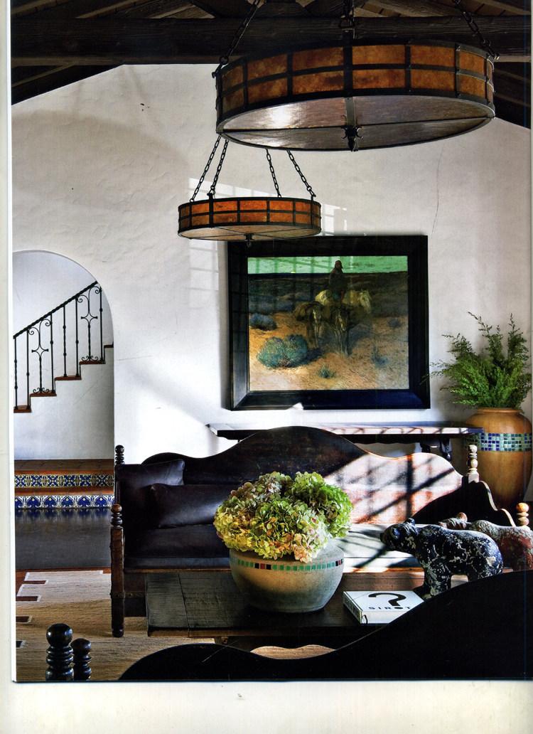 2010 Celebrity Homes 很不错的,大家下载来看看_3.jpg