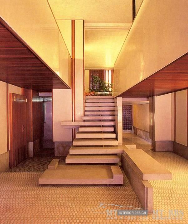 意大利建筑师-斯卡帕_图片7.jpg