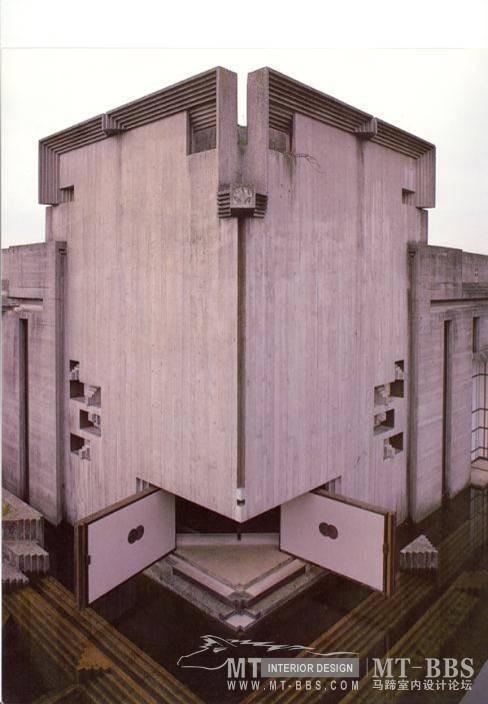意大利建筑师-斯卡帕_图片2.jpg