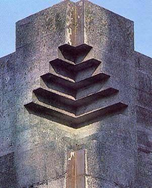 意大利建筑师-斯卡帕_图片3.jpg