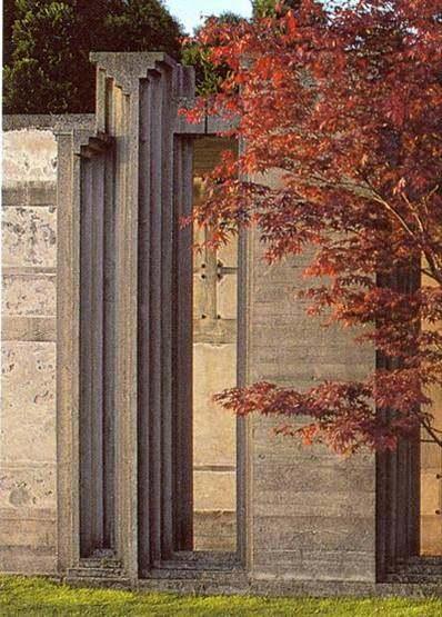 意大利建筑师-斯卡帕_图片4.jpg