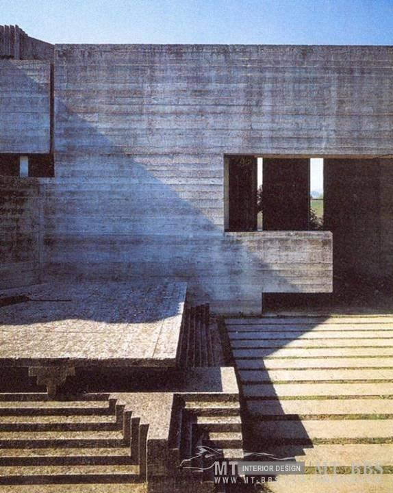 意大利建筑师-斯卡帕_图片5.jpg