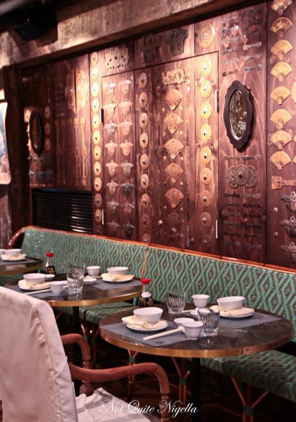 悉尼Mr.Wong中餐粤菜馆--极具中国风情的餐馆_Mr.Wong (3).jpg