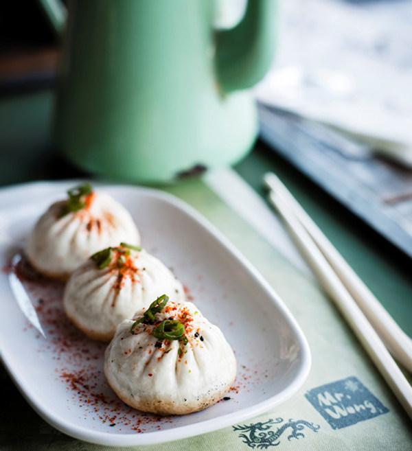 悉尼Mr.Wong中餐粤菜馆--极具中国风情的餐馆_Mr.Wong (22).jpg