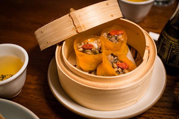 悉尼Mr.Wong中餐粤菜馆--极具中国风情的餐馆_Mr.Wong (23).jpg