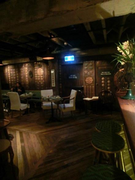 悉尼Mr.Wong中餐粤菜馆--极具中国风情的餐馆_1.jpg