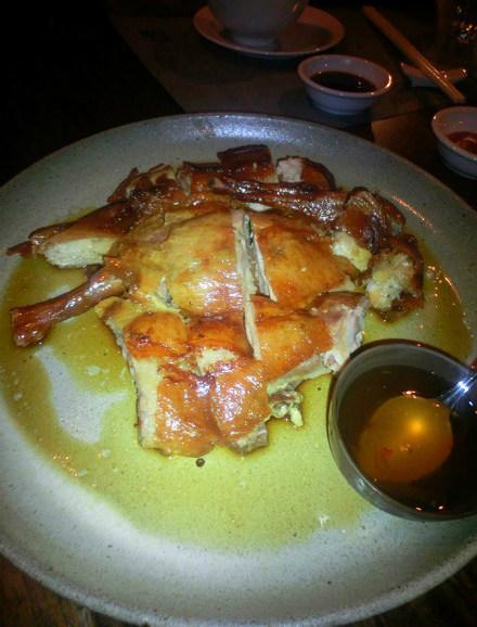 悉尼Mr.Wong中餐粤菜馆--极具中国风情的餐馆_4.jpg