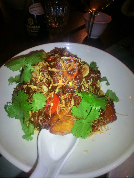 悉尼Mr.Wong中餐粤菜馆--极具中国风情的餐馆_5.jpg