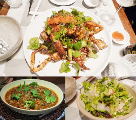 悉尼Mr.Wong中餐粤菜馆--极具中国风情的餐馆_11.jpg
