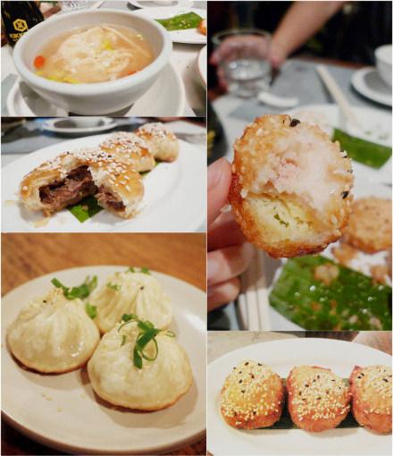 悉尼Mr.Wong中餐粤菜馆--极具中国风情的餐馆_12.jpg