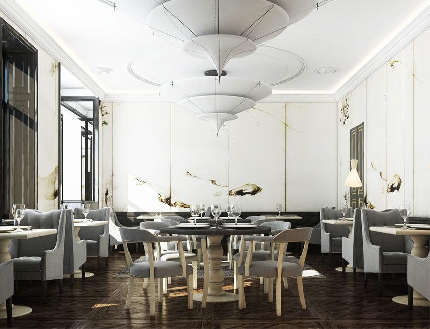 瑞典—Nosh and Chow 餐厅_noshchow_15.jpg