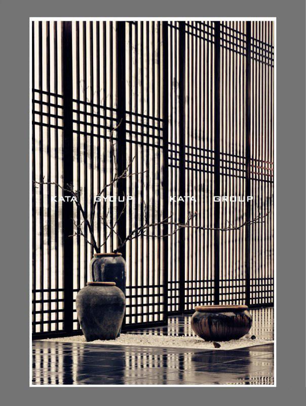 【云水禅心 悦见悠然】廊坊德发古典家具体验馆_psb(9).jpg