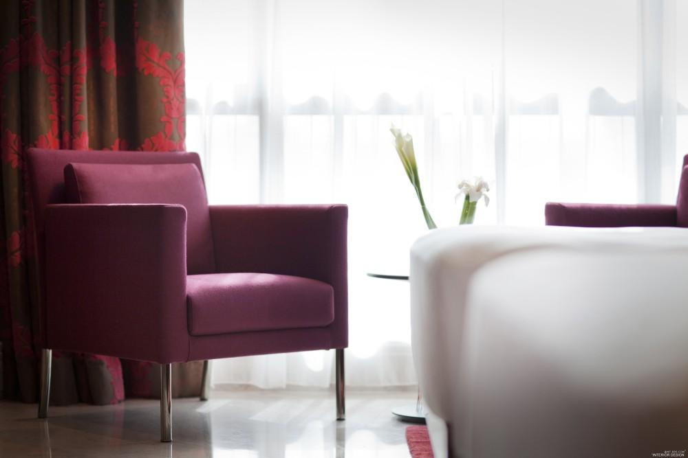 迪拜卓美亚溪畔酒店 Jumeirah Creekside Hotel_Jumeirah_Creekside_Hotel_-_Superior_Room(1).jpg