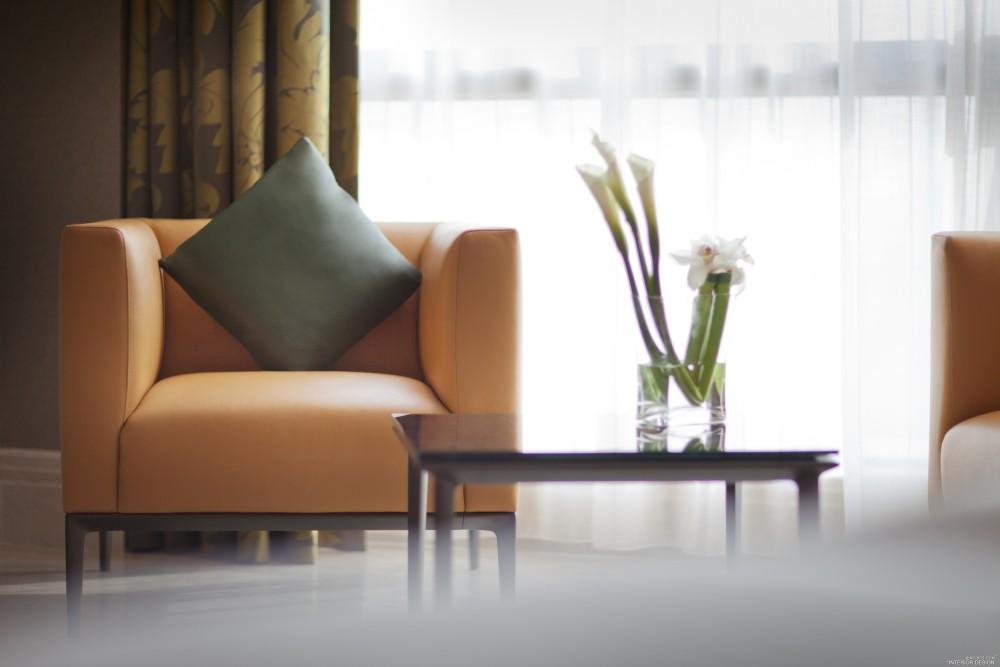 迪拜卓美亚溪畔酒店 Jumeirah Creekside Hotel_Jumeirah_Creekside_Hotel_-_Deluxe_XL_Room(2).jpg
