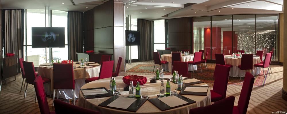 迪拜卓美亚溪畔酒店 Jumeirah Creekside Hotel_Jumeirah_Creekside_Hotel-_Exclusive_Suite_2-_Business_Traveller.jpg