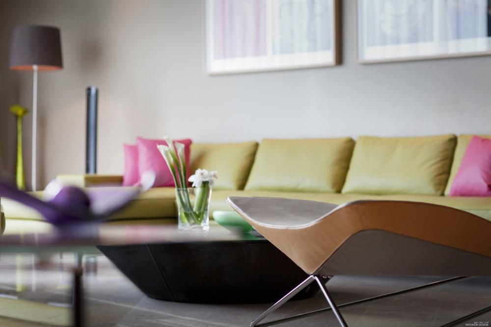 迪拜卓美亚溪畔酒店 Jumeirah Creekside Hotel_Jumeirah_Creekside_Hotel_-_Triplex_Penthouse_Suite(2).jpg