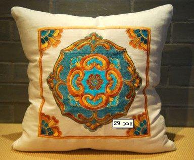 免费分享个人收藏的抱枕,希望同仁们喜欢_wewee.jpg