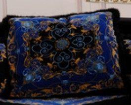 免费分享个人收藏的抱枕,希望同仁们喜欢_1.jpg