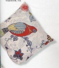 免费分享个人收藏的抱枕,希望同仁们喜欢_2.jpg
