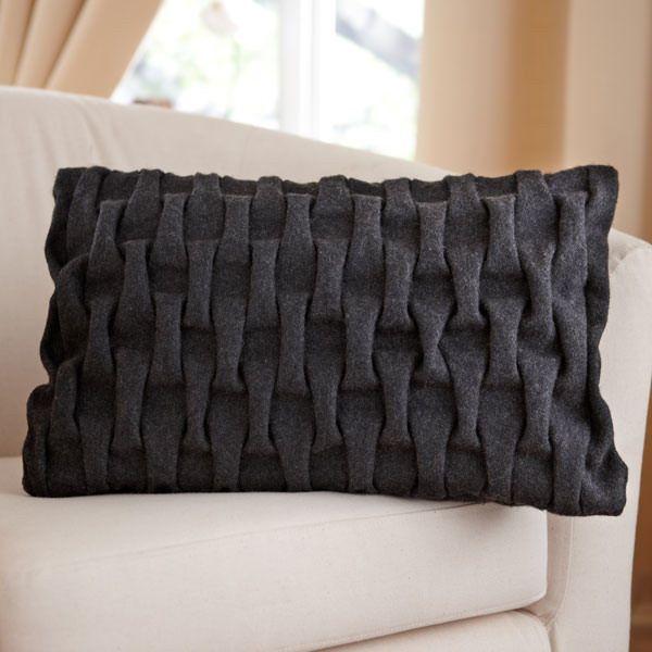 免费分享个人收藏的抱枕,希望同仁们喜欢_000343943.jpg