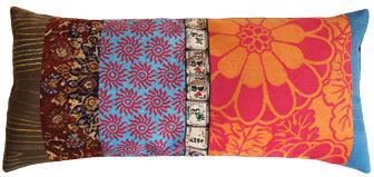 免费分享个人收藏的抱枕,希望同仁们喜欢_347860-Rug_Company_Style_Shock.jpg