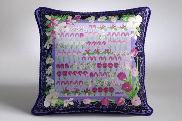 免费分享个人收藏的抱枕,希望同仁们喜欢_669272129_7E2lmK_CU21SE03812-var.0002max.jpg