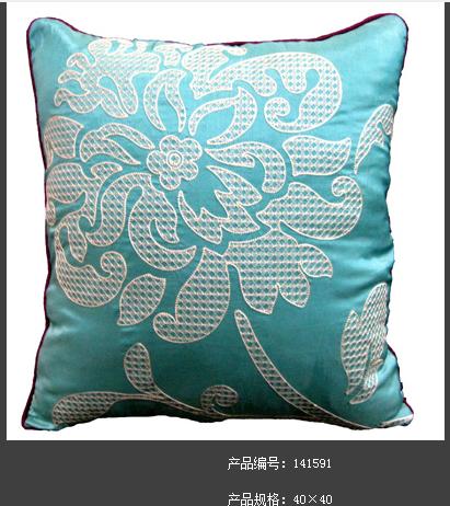 免费分享个人收藏的抱枕,希望同仁们喜欢_0912101835a863fcc013b79761.png