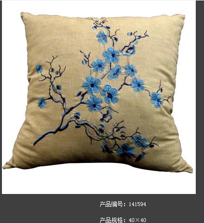 免费分享个人收藏的抱枕,希望同仁们喜欢_0912101835ac5d6d8d62bc57a7.png