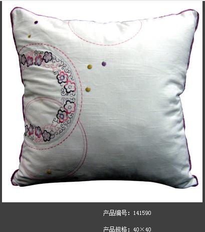 免费分享个人收藏的抱枕,希望同仁们喜欢_0912101835b3a111f85dbb51f8.png