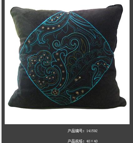 免费分享个人收藏的抱枕,希望同仁们喜欢_0912101835ca5833a89b1c21cc.png