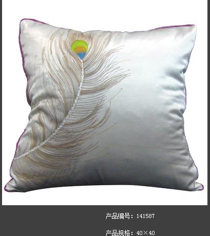 免费分享个人收藏的抱枕,希望同仁们喜欢_0912101836e82acd412edda5fe.png