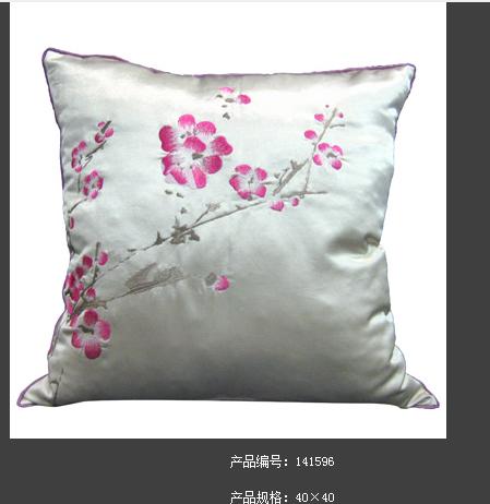 免费分享个人收藏的抱枕,希望同仁们喜欢_09121018359f6d88f0d709836c.png