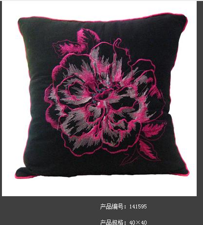 免费分享个人收藏的抱枕,希望同仁们喜欢_091210183514de0f3d28812602.png