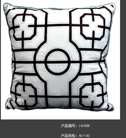 免费分享个人收藏的抱枕,希望同仁们喜欢_0912101835882951a5dedbc623.png