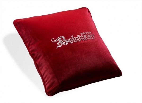 免费分享个人收藏的抱枕,希望同仁们喜欢_10081017337407480fa1ea5dad_jpg_thumb.jpg