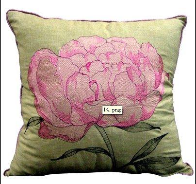 免费分享个人收藏的抱枕,希望同仁们喜欢_edre.jpg