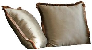 免费分享个人收藏的抱枕,希望同仁们喜欢_efu01-.jpg