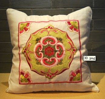 免费分享个人收藏的抱枕,希望同仁们喜欢_erer.jpg