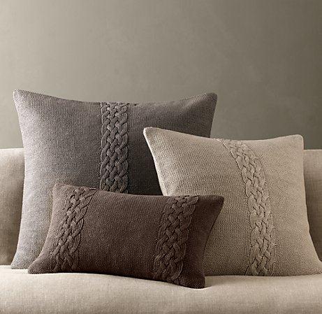 免费分享个人收藏的抱枕,希望同仁们喜欢_prod120003.jpg