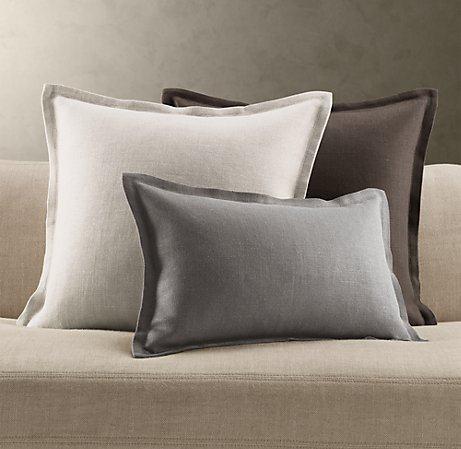 免费分享个人收藏的抱枕,希望同仁们喜欢_prod310051.jpg