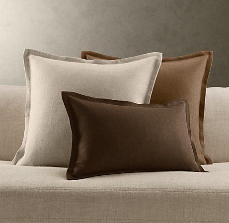 免费分享个人收藏的抱枕,希望同仁们喜欢_prod310051_av1.jpg