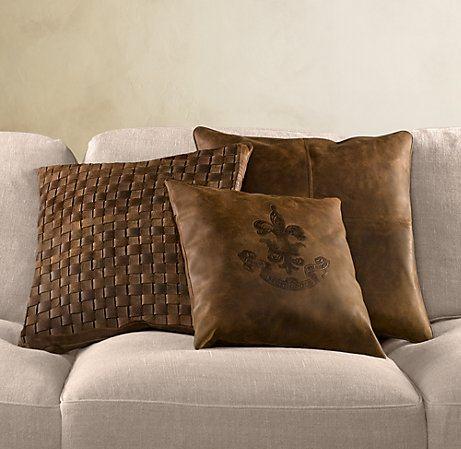 免费分享个人收藏的抱枕,希望同仁们喜欢_prod1613054.jpg