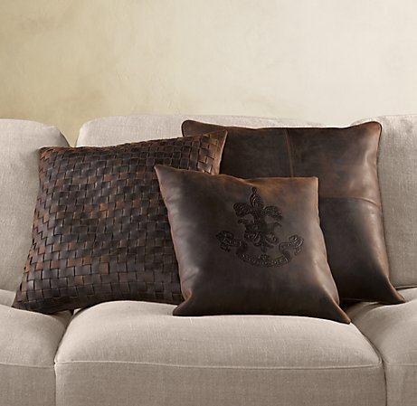 免费分享个人收藏的抱枕,希望同仁们喜欢_prod1613055.jpg