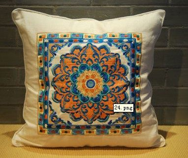 免费分享个人收藏的抱枕,希望同仁们喜欢_sdfeerr.jpg