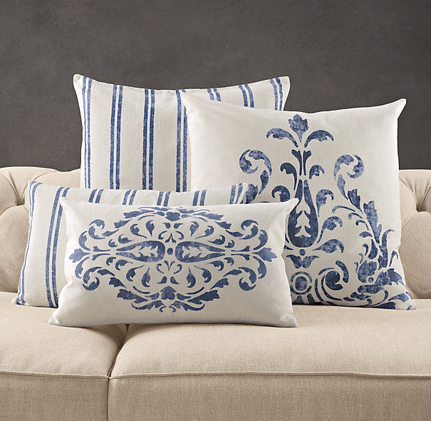 免费分享个人收藏的抱枕,希望同仁们喜欢_prod1871221.jpg