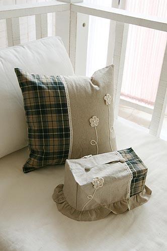 免费分享个人收藏的抱枕,希望同仁们喜欢_292f21a30e1f0b3764e2909ba43dd72e.jpg