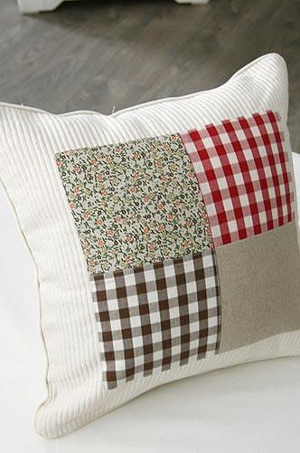 免费分享个人收藏的抱枕,希望同仁们喜欢_1545a31841bafd0b9dbbf83d45c2c66b.jpg