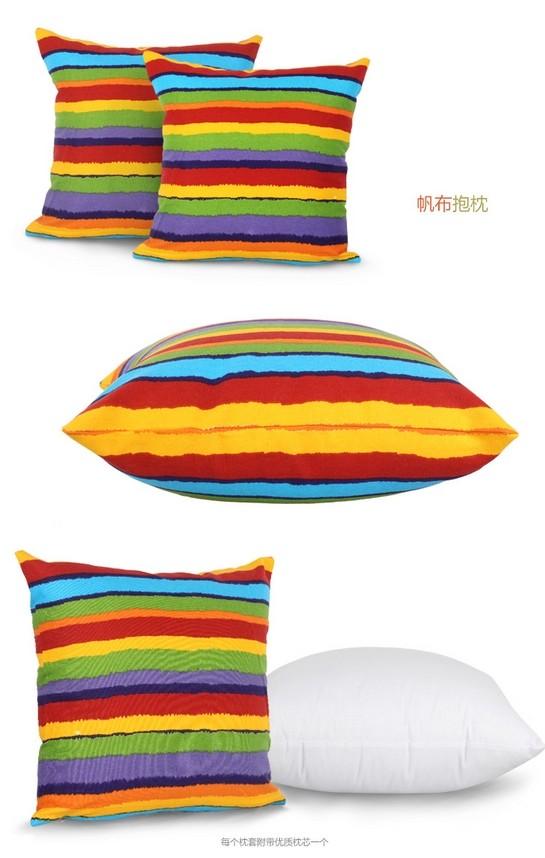 免费分享个人收藏的抱枕,希望同仁们喜欢_2012073011364999271.jpg