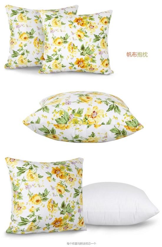 免费分享个人收藏的抱枕,希望同仁们喜欢_2012073114261085281.jpg