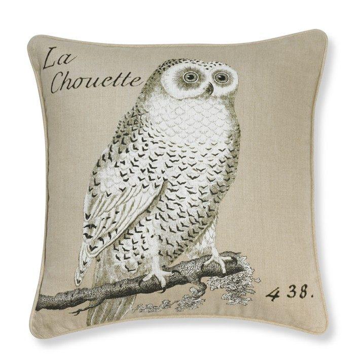免费分享个人收藏的抱枕,希望同仁们喜欢_img2o.jpg